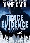 a capri trace evidence