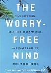a kershaw- the worry free mind