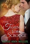 a miller the taming of lord scrooge