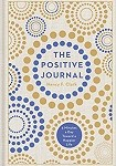 a clark the positive journal