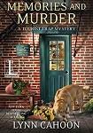 a cahoon memories & murder