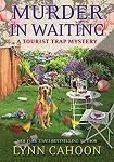 a cahoon murder in waiting