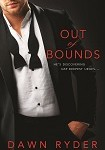 a ryder- out of bounds