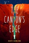 The-Canyons-Edge-205x300