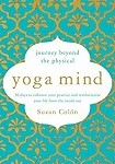 a colon yoga mind