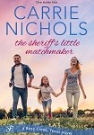 a nichols the sheriff's little matchmaker