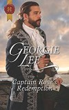 Lee - Captain Rose