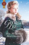 Lee - Mistletoe Marchioness