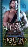McLayne - Highland Conquest
