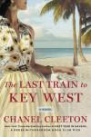 Cleeton - The Last Train to Key West