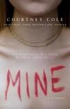cole - Mine