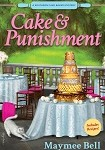 a bell cake & punishment