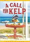 a baker a call for kelp