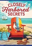 a baker closely harbored secrets