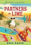 a baker partners in lime
