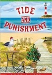 a baker tide and punishment