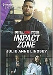 a lindsey impact zone