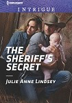 a lindsey the sheriff's secret
