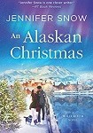a snow an alaskan christmas