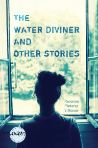 THE WATER DIVINER COVER copy