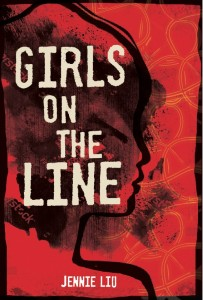 girlsonthelinecover