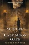 Penrose - Murder at Half Moon Gate