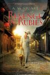 Stuart - Revenge in Rubies
