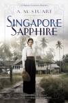 9781984802644_SingaporeSapphire_FCO_mech.indd