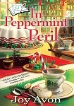 a avon in pepperment peril