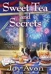a avon sweet tea and secrets