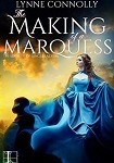 a connolly the making of a marquess