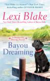 Blake - Bayou Dreaming