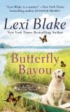 Blake - Butterfly Bayou