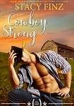 a finz cowboy strong