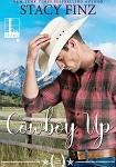 a finz cowboy up