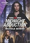 a severn midnight abduction