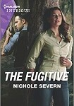 a severn the fugitive