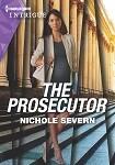 a severn the prosecutor