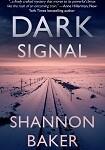 a baker dark signal