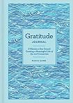 a gamb gratitude journal