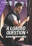 a winters A Loaded Question Cover