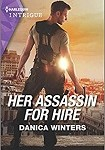 a winters her assassin for hire