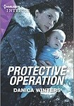 a winters protective operation
