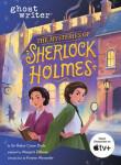 Dilloway - Sherlock Holmes