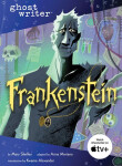 Meriano - Frankenstein