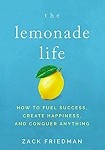 a friedman the lemonade life