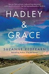 Redfearn - Hadley and Grace