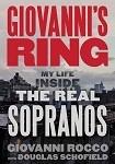a schofield Giovanni's Ring