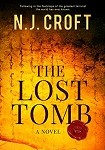 a croft the lost tomb