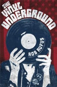 Vinyl Underground